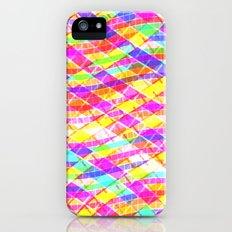 Billow Bright Slim Case iPhone (5, 5s)