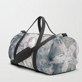 Maritime secrets Duffle Bag