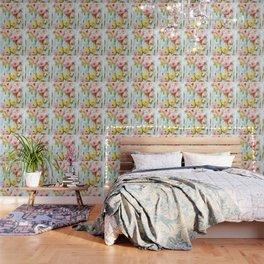 Lucia Wallpaper