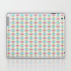 YOUNG GEO Laptop & iPad Skin