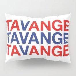 STAVANGER Pillow Sham