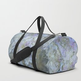 DEEP DIMENSION BY ROBERT DALLAS Duffle Bag