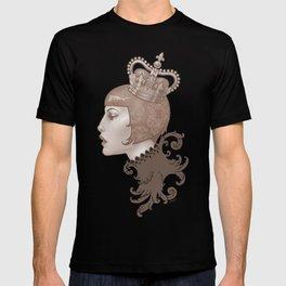 Majestic T-shirt