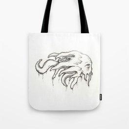 Cthulhu Tote Bag