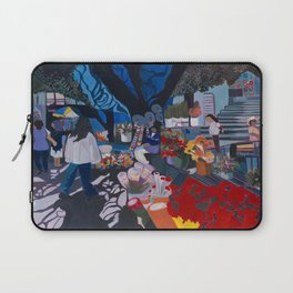 Mercado Laptop Sleeve
