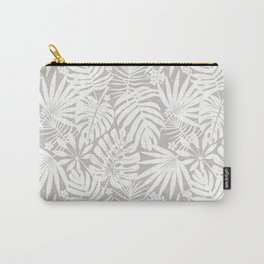 Lindenman Tropics Carry-All Pouch