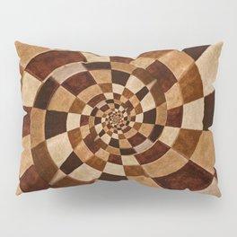Nice Pillow Sham