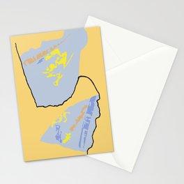 Main 2 Stationery Cards