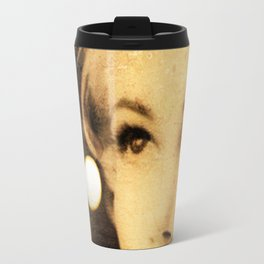 Hollywood Legend Travel Mug