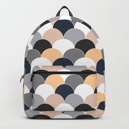 Fan Colourway IV Backpack