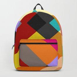 urban tribal pattern #society6 #decor #buyart #artprint Backpack