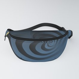 Depth of my love Fanny Pack