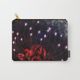 Higanbana - Flower of The Afterworld Carry-All Pouch