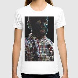 Acid Baby T-shirt
