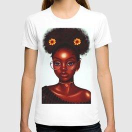 4C BABE T-shirt