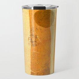 Sertão Travel Mug