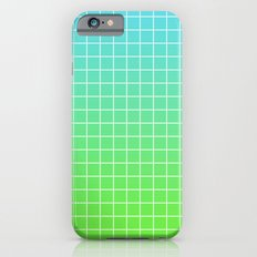 Celladora iPhone 6s Slim Case