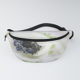anemone Fanny Pack