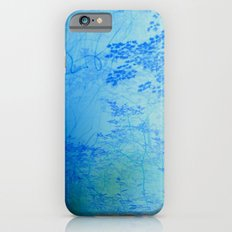 Fire Forest Slim Case iPhone 6s