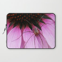 Buggin' Out Laptop Sleeve
