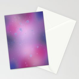 Sickly Sweet Stationery Cards