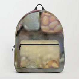A Thing of the Past 02 Backpack