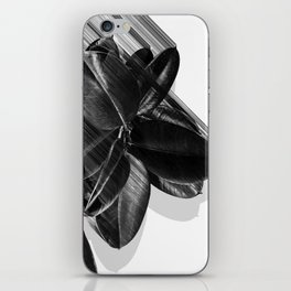 We Crush iPhone Skin