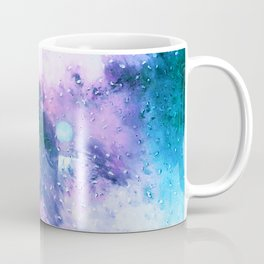 Metal Gear Solid Coffee Mug