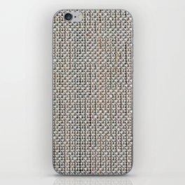Very cool iPhone Skin