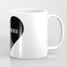 Self-partnered Coffee Mug