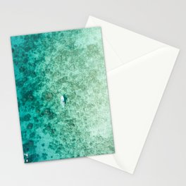 PADDLEBOARD Stationery Cards