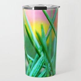Pine/Fir Tree Travel Mug