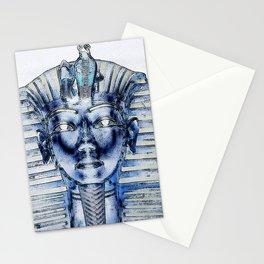KingTut20150903 Stationery Cards
