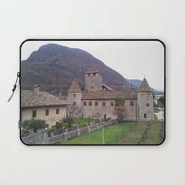 CASTELLO MARECCIO Laptop Sleeve