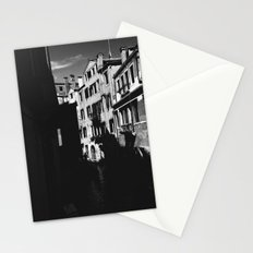 Where it leads Stationery Cards