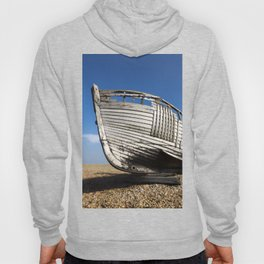 Beached Boat Hoody