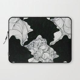 Tessellations I Laptop Sleeve