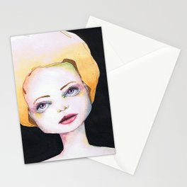 Mimi Stationery Cards
