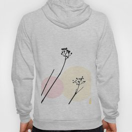 Simply Nature Hoody