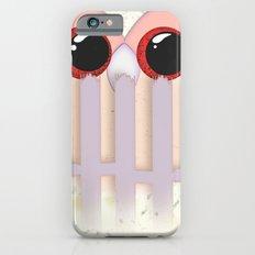 OWL #3 Slim Case iPhone 6s