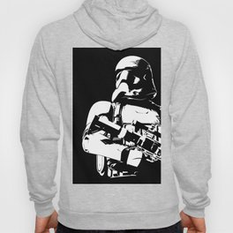 Join the Army Hoody
