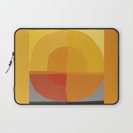 serge-pichii-abstract-00140 Laptop Sleeve