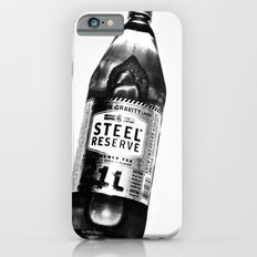40 OZ Slim Case iPhone 6s