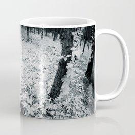 amongst us Coffee Mug