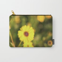 Nature's Smile Carry-All Pouch