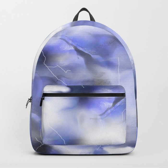 Thunder in the Skies Backpack