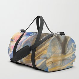 Play Duffle Bag