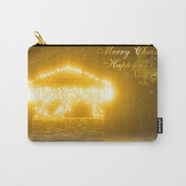 Magic Well Carry-All Pouch