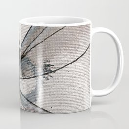 Toolum Coffee Mug
