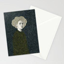 Vlada Stationery Cards